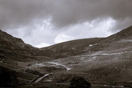Kirkstone Pass-2534.jpg