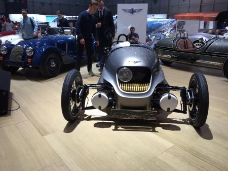 Morgan_EV3_Geneva_AutoShow.JPG