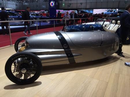 Morgan_EV3_Electric_three_wheeler_geneva_2016.jpg