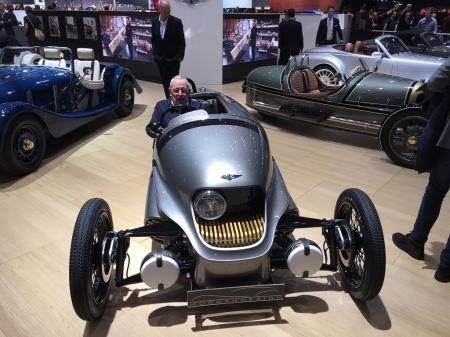 Morgan_EV3_with_Aeroman_at_the_helm.jpg