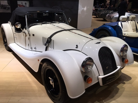 Morgan_Stand_Geneva_Autoshow_2016.jpg