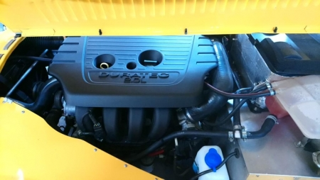 Engine Cover.JPG