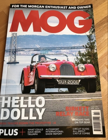 MOG-Mag-cover-bill.jpg