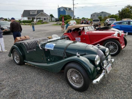 I_just_participated_in_the_New_England_British_Reliability_Run--25_cars,_3_days,_500_miles_of_coastal_New_Hampshire_and_Maine._Lobsters_and_lighthouses..jpg