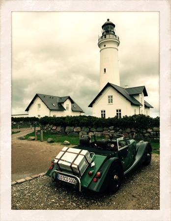 Hirtshals_-_Denmark.jpg