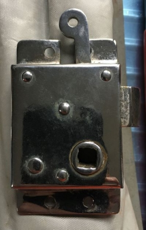 t_door_latch_front.jpg