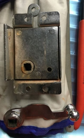 t_door_latch_rear_NewLever.jpg
