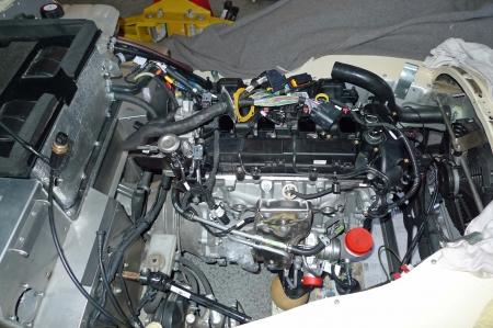 ecoboost engine in Morgan.jpg
