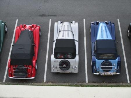 Montlhery car park (7).jpg