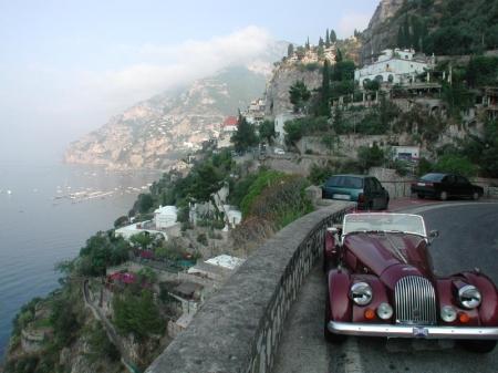 Morgan on the Amalfi.jpg