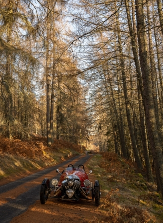M3W Forest of Birse-6376.jpg