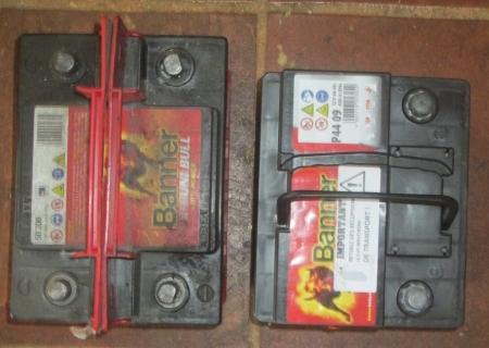 4 4 batteries.JPG