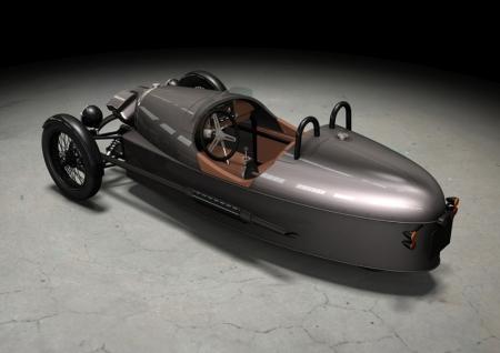 2011_Morgan_Threewheeler_Sports_Car.jpg