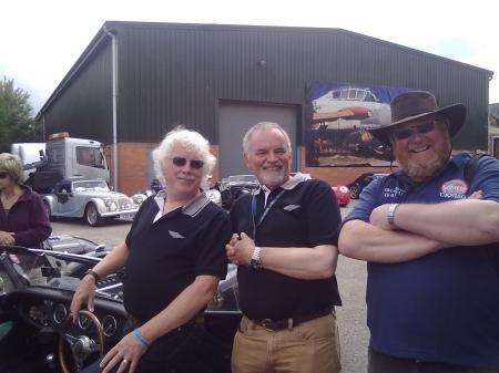 The Three Mogscateers (Peter-John-Graham).jpg