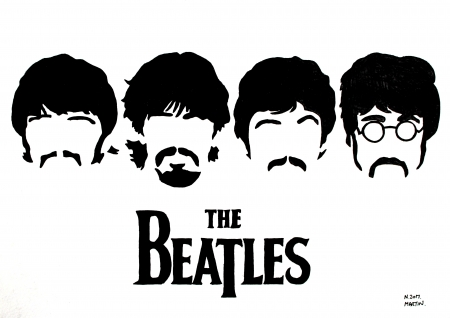 THE BEATLES A 1.JPG