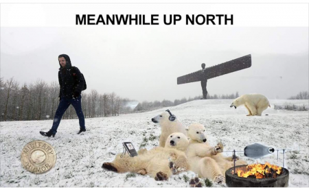 meanwhile up north.png