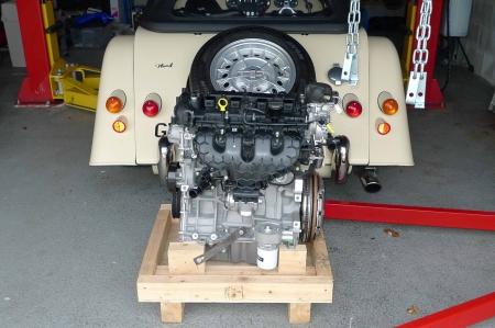engine swap progress 002.JPG