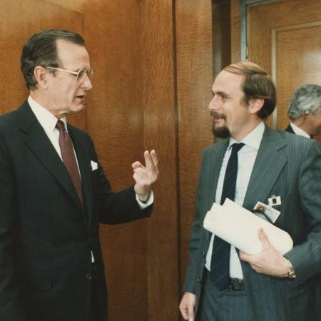George Bush Senior.jpg