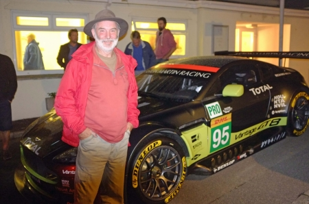 Mr Smith with a Prodrive Aston.jpg