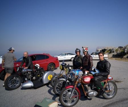 Bikes of Caramulo-4822.jpg