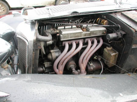 MPH engine bay.jpg
