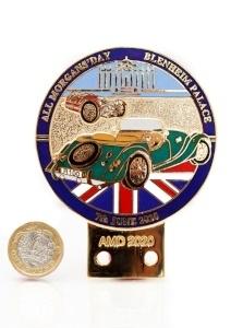 Morgan300 Gilt Auction Badge 2.jpg