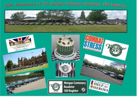10th Anniversary of The Morgan Centenary Roadster 100 Register Post.jpg