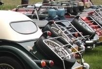 Le Mans 62 Car  (2).jpg