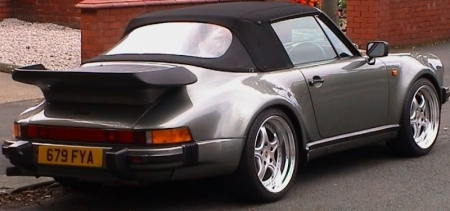 Porsche911TurboCabrio3.jpg