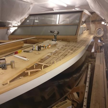 Boat_build.jpg