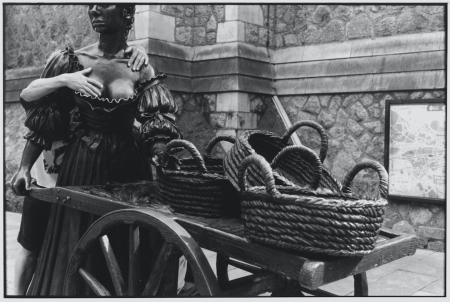 Poor Molly Malone.jpg