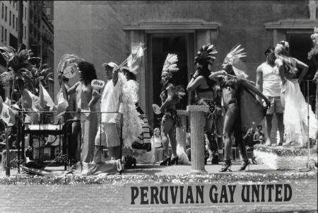 Peruvian Gay Pride NYC.jpg