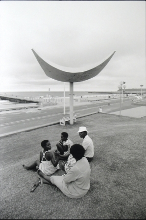 Durban Picnic.jpg