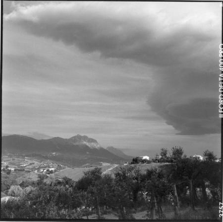 Abruzzo landscape 2008.jpg