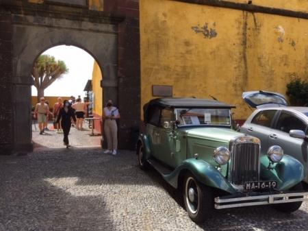 Austin12 2 .jpg.JPG