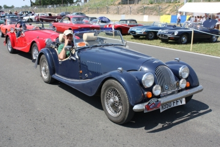 Mans Classic 10-07-2010 (34).JPG