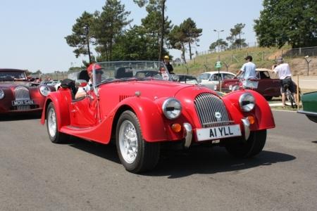 Mans Classic 10-07-2010 (37).JPG