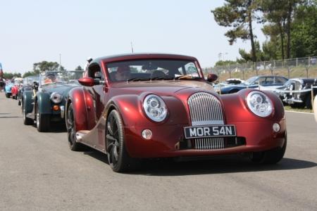 Mans Classic 10-07-2010 (38).JPG