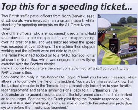 Speeding Ticket.JPG