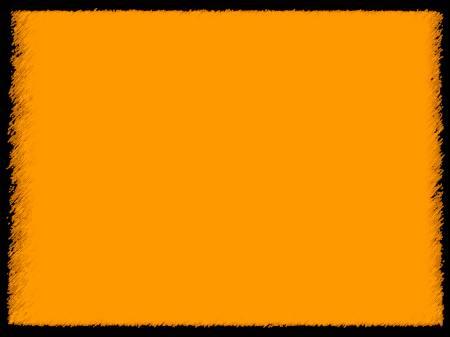 0017_orange_black.jpg