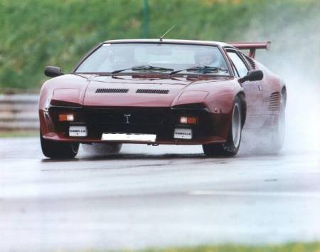 _9552_-_1990_Pantera_GT5-S_-_Colin_Bradshaw_-_Buckinghamshire,_UK_6.jpg