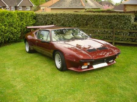 _9552_-_1990_Pantera_GT5-S_-_Colin_Bradshaw_-_Buckinghamshire,_UK_2.jpg
