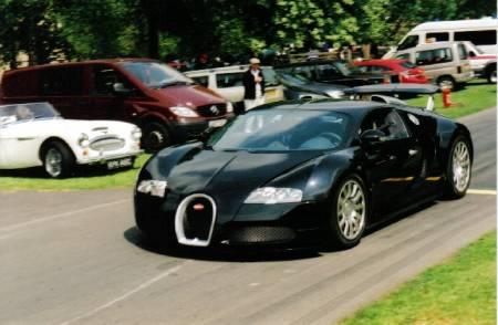 Veyron1.jpg