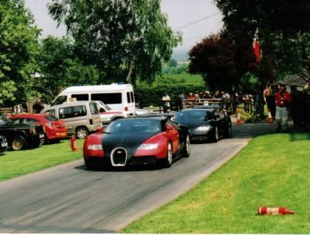 Veyron2.jpg