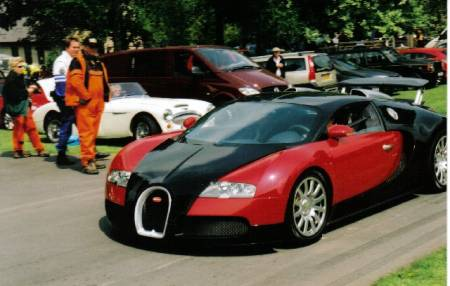 Veyron3.jpg