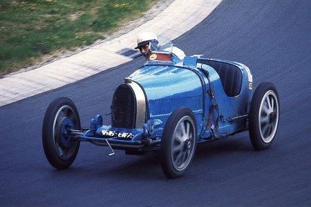 Bugatti T35.jpg