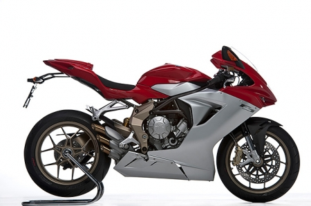 mv-agusta-f3.jpg
