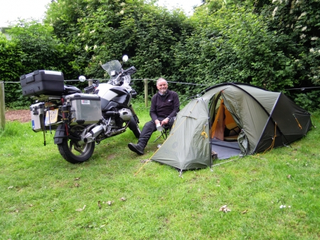First_night_camping_at_Kemmel_in_Belgium_and_missing_the_Morgan!.jpg