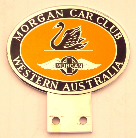 Morgan Car Club - Western Australia car badge v 3.jpg