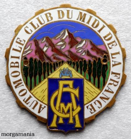 ACM 1951.jpg